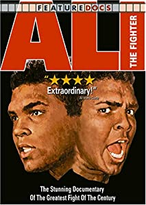 Ali - The Fighter