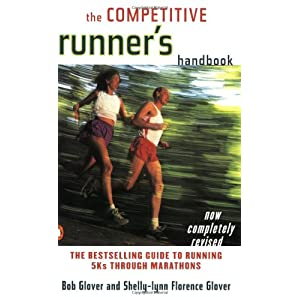 The Competitive Runner's Handbook