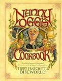 Nanny Ogg's Cookbook