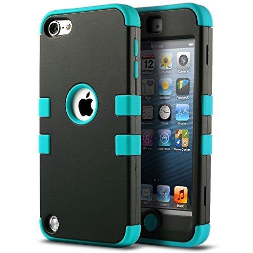 ipod-5-6-carcasa-ulakr-ipod-touch-5-6-funda-case-hibrida-de-3-capas-de-silicona-antigolpes-con-tapa-