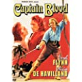 Captain Blood [DVD][1935]