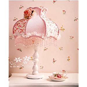 Simply Shabby Chic® Faux Silk Balloon Shade - Pi : Target