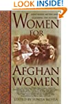 Women for Afghan Women: Shattering My...