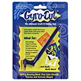 Gyro-Cut® Cutting Tool