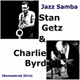 Jazz Samba (Remastered 2014)