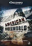 American Underworld [DVD]