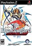 Drakengard 2 - PlayStation 2