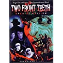 Two Front Teeth - Special Edition