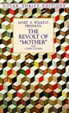 "The Revolt of ""Mother"" and Other Stories (Dover Thrift Editions)"