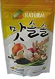 Mat.sol.sol 100% Natural Vegan Seasoning – 8oz.