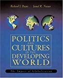 Politics and Culture in the Developing World: The Impact of Globalization (0205301118) by Payne, Richard J.