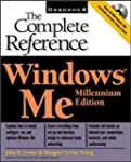 Windows ME (Millennium Edition): The...