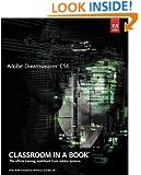 Adobe Dreamweaver CS6 Classroom in a Book