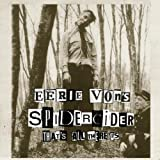 "That'S All There Isvon ""Eerie Von"""
