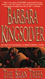 The Bean Trees (0061097314) by Barbara Kingsolver