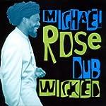 Dub Wicked