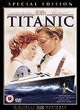 echange, troc Titanic [Special Edition] [Import anglais]