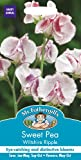 Mr. Fothergill's 21746 20 Count Wiltshire Ripple Sweet Pea Seed