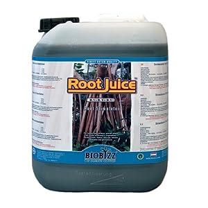 Biobizz- Root Juice 5L