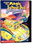Magic School Bus: Space Adventures (F...