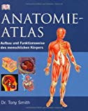 echange, troc Tony Smith - Anatomie-Atlas