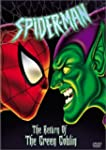 Spider-Man: The Return Of The Green G...
