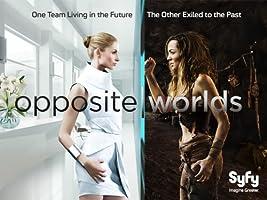 Opposite Worlds Season 1