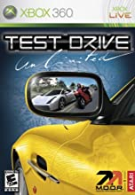 【輸入版:アジア】Test Drive Unlimited