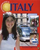 img - for Italy (Changing Face of...) book / textbook / text book