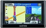 Garmin Nuvi 55LMT: la recensione di Best-Tech.it - immagine 0
