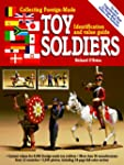 Collecting Foreign-Made Toy Soldiers