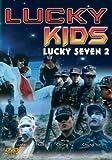 echange, troc Lucky Kids - Lucky Seven 2 Lucky Kids - Lucky Seven 2 [Import allemand]