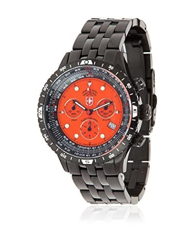 Swiss Military Reloj de cuarzo Airforce I Evo  41.5 mm