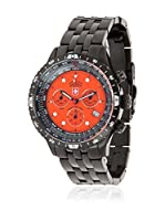 Swiss Military Reloj de cuarzo Man Airforce I Evo 41.5 mm
