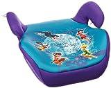 Disney Fairies FE-KFZ-060 Kindersitzerhöhung