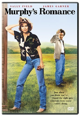Murphy's Romance [1985] [US Import] [DVD] [Region 1] [NTSC]
