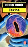 Toxine