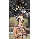 Anna Pavlova [VHS] [Import USA]