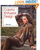 Colorful Knitwear Design: from Threads (Threads On)