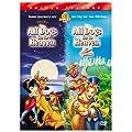 All Dogs Go to Heaven & All Dogs Go to Heaven 2 [DVD] [Region 1] [US Import] [NTSC]