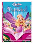 Barbie Presents Thumbelina