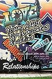 Young Adult Type 1 Diabetes Realities