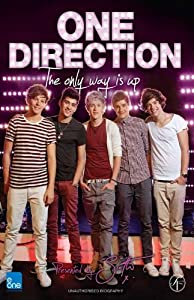 One Direction - 11 x 17 Music Poster - Style A [Kitchen] [Kitchen] by INCLINE ENTERTAINMENT