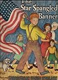 The Star Spangled Banner