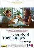 echange, troc Secrets et mensonges