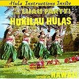 Hukilau Hulas ~ Hukilau Hulas