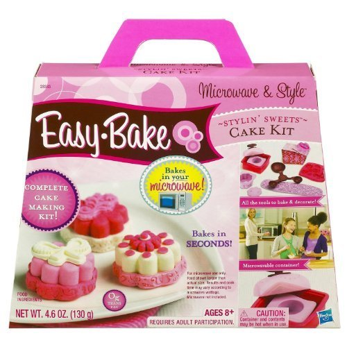 easy-bake-microwave-and-style-starter-kit-by-hasbro-english-manual