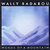 Words of a Mountain (UK Import)