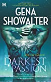 The Darkest Passion (0373774559) by Showalter, Gena