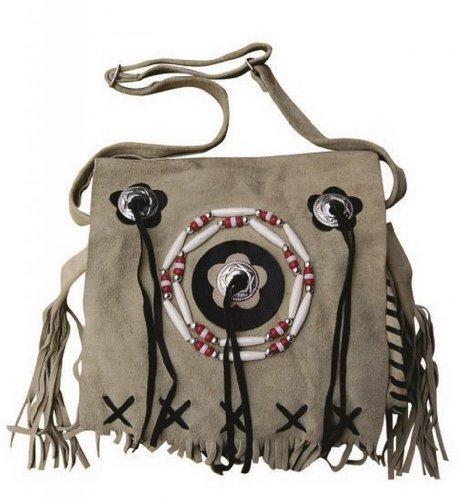 allstate-leather-womens-western-style-handbag-one-size-light-tan